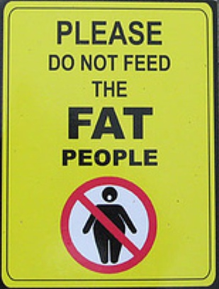 dont-feed-fat-people1